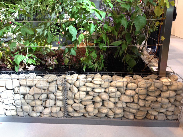 garden-planter-made-from-gabions