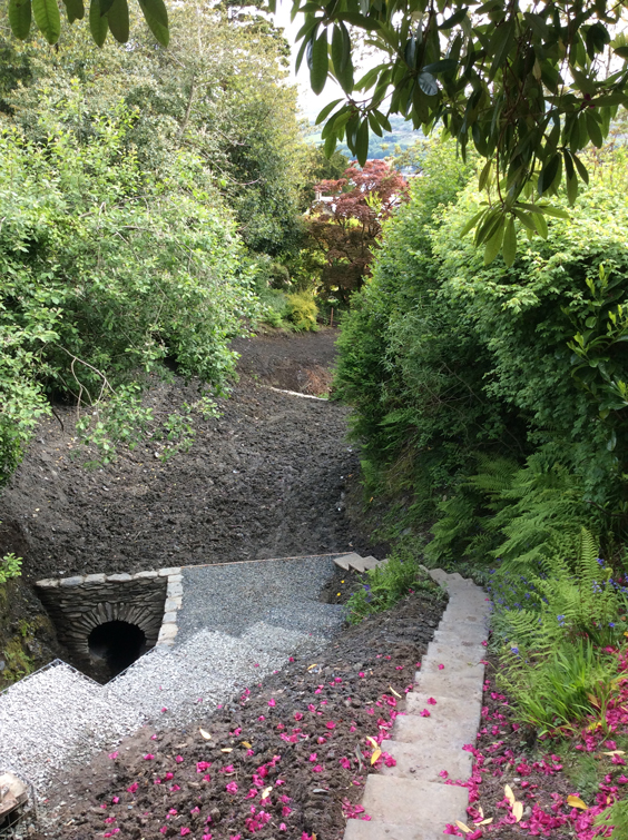 planted-gabion-wall
