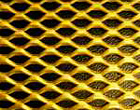expanded-diamond-grille