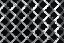 mesh grilles