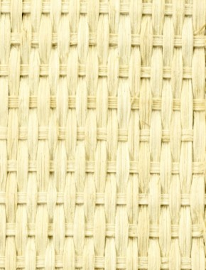 Cane Webbing Rattan Decorative Mesh